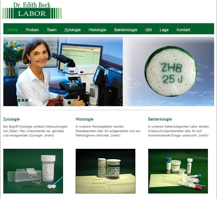 LaborLinz1