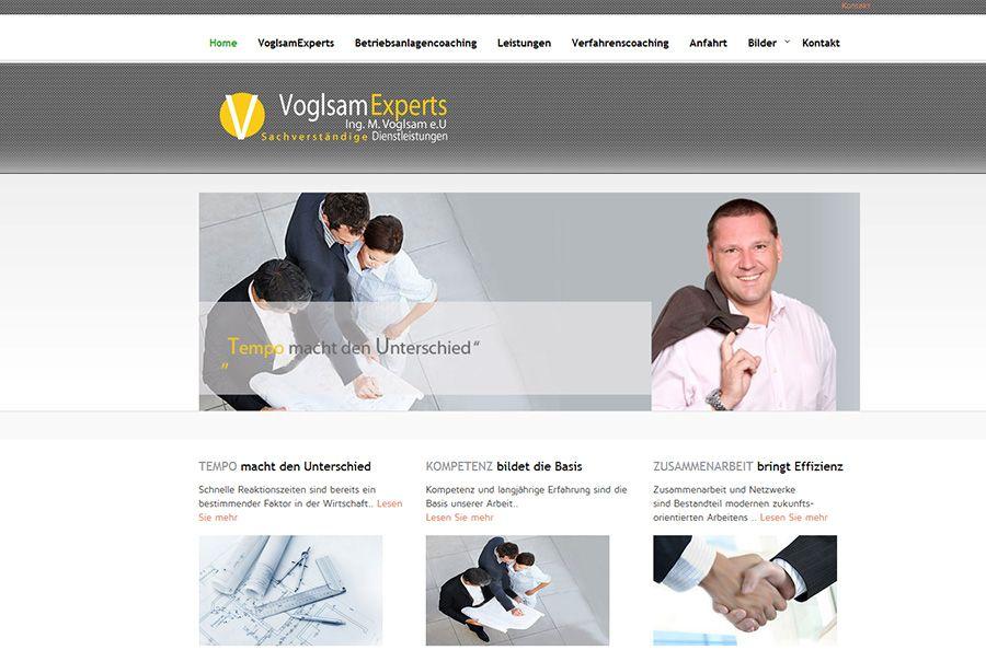 Voglsam1