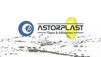 Astorplast Intro